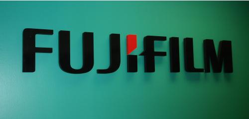 interior sign, wall sign, vinyl graphics
