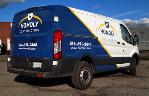 vehicle wrap, vehicle graphics, vinyl graphics
